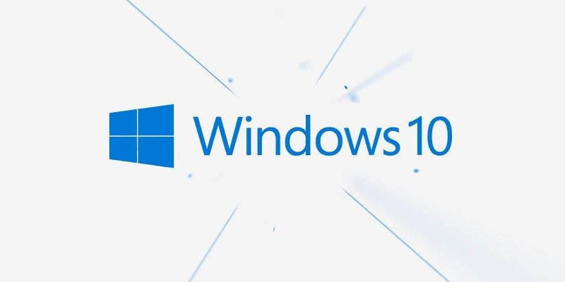 How to Install  NET Framework 2 0 3 0 and 3 5 in Windows 10