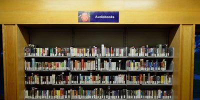 Download Free Audiobooks Featured