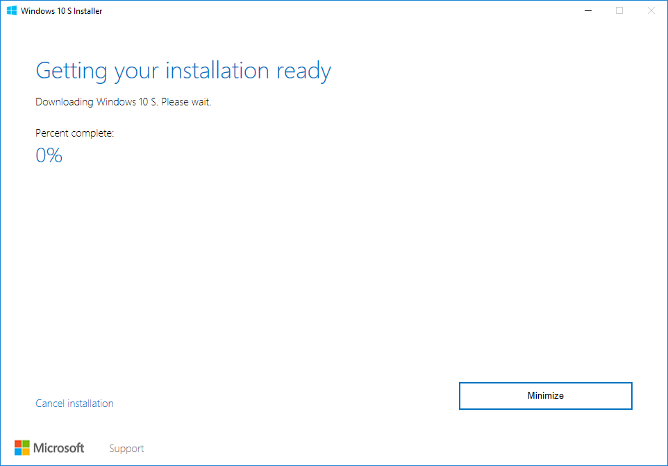 downloading-win10-s