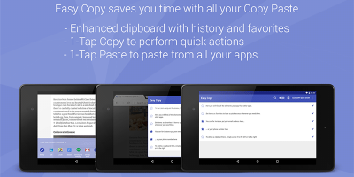 easy-copy-featured