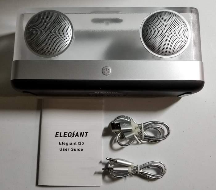 elegiant-bluetooth-speaker-box-contents