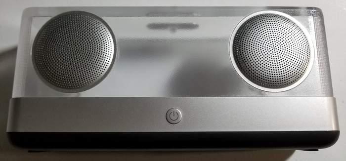 elegiant-bluetooth-speaker-front