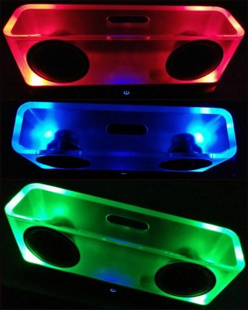 elegiant-bluetooth-speaker-led-colors