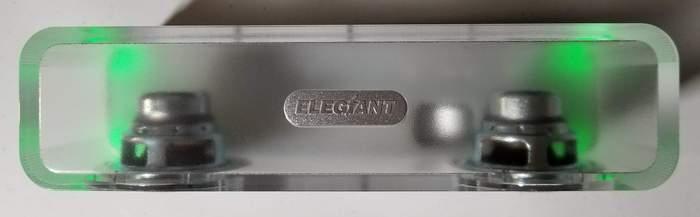 elegiant-bluetooth-speaker-transparent-casing
