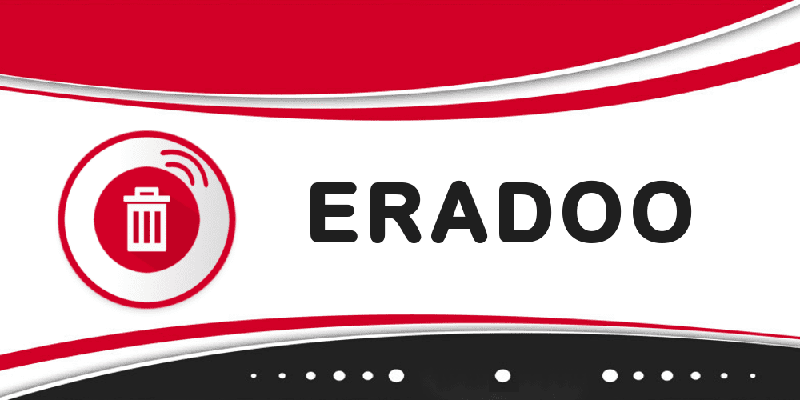 eradoo-featured