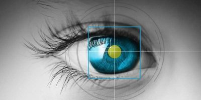 Eye Tracking: Useful Feature or Just a Gimmick?