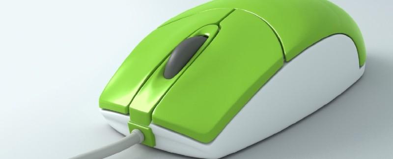 eyetracking-mouse