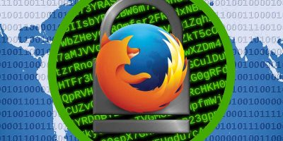 The Ultimate Firefox Privacy & Security Guide