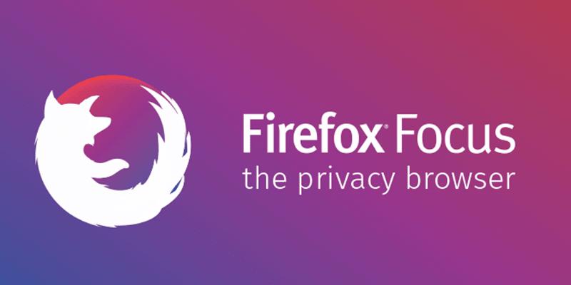 firefox-focus-featured