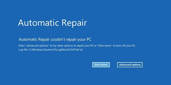 fix-windows-10-automatic-repair-loop-2