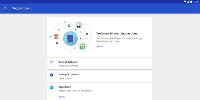 google-contacts-featured