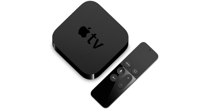 how-to-connect-phone-to-tv-apple-tv
