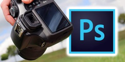 How to Watermark Your Images in Photoshop