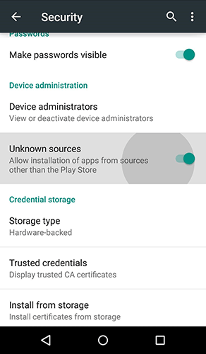 install-apps-without-google-play-store-android