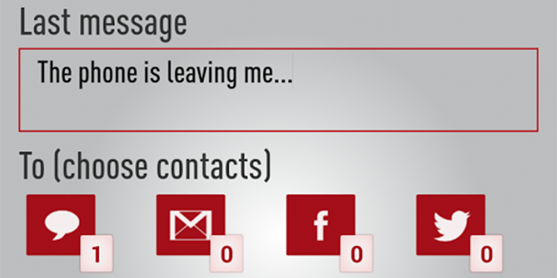 last-message-featured