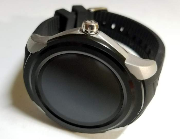 lemfo-smart-watch-view