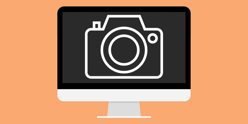 6 of the Best Screenshot Apps for macOS - Make Tech Easier