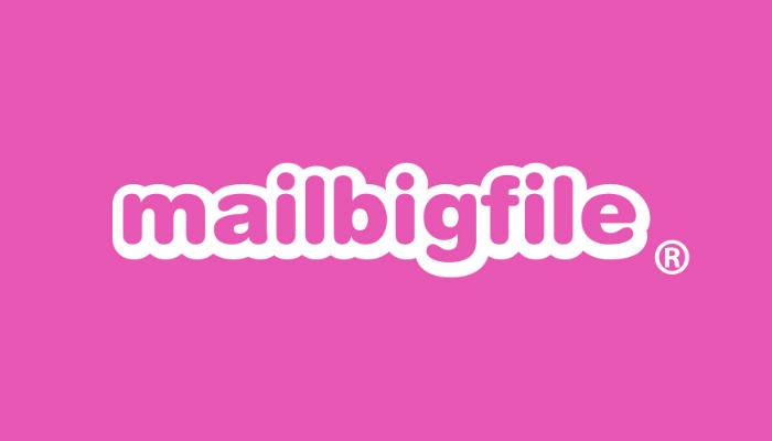 mailbigfile-2