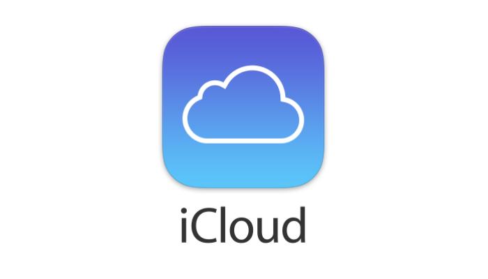 maildrop-icloud-logo