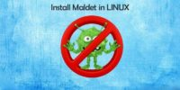 How to Detect and Clean Malware from a Linux Server with Maldet