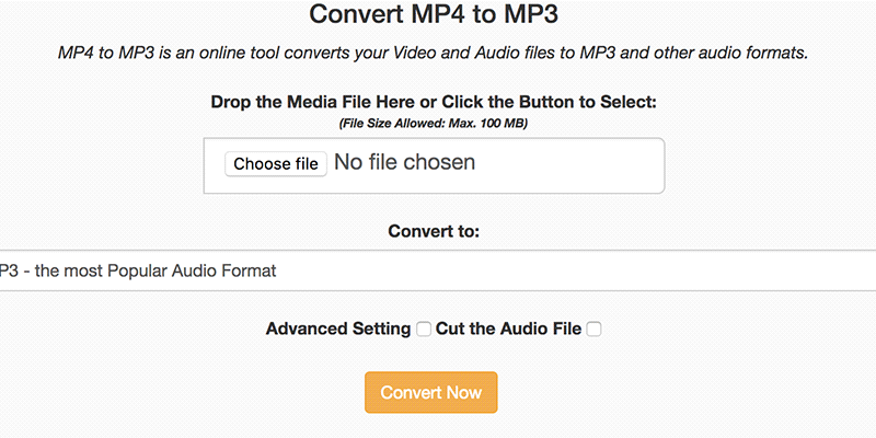 mp4-to-mp3-featured