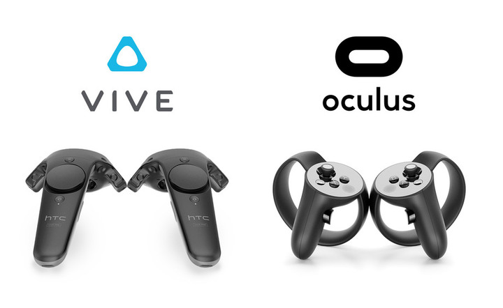 oculus-rift-vs-htc-vive-controllers