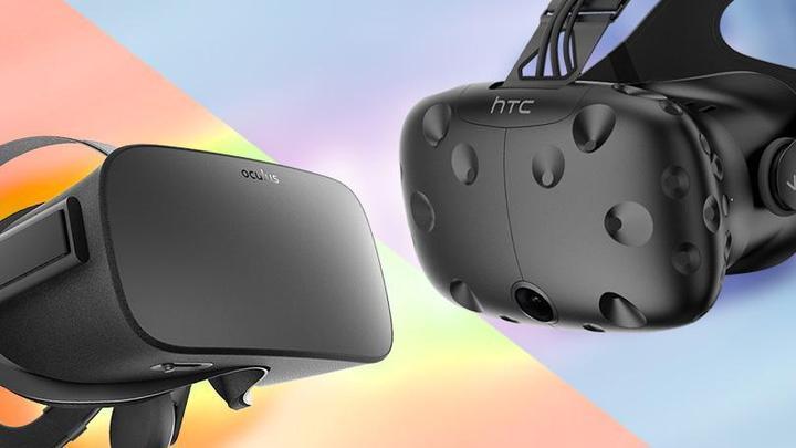 oculus-rift-vs-htc-vive-design