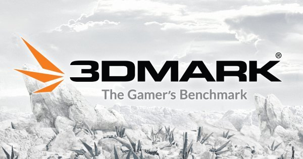 pc-benchmarking-3dmark