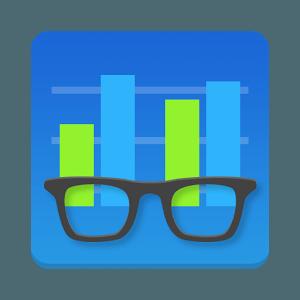 pc-benchmarking-geekbench