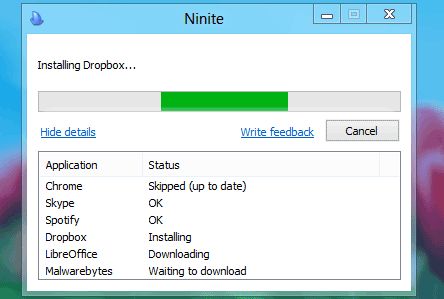reinstall-windows-ninite