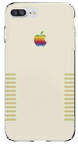 retro-iphone-case