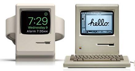 retro-mac-apple-watch-dock