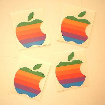 retro-stickers