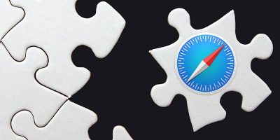 The Best Safari Extensions for Mac Users