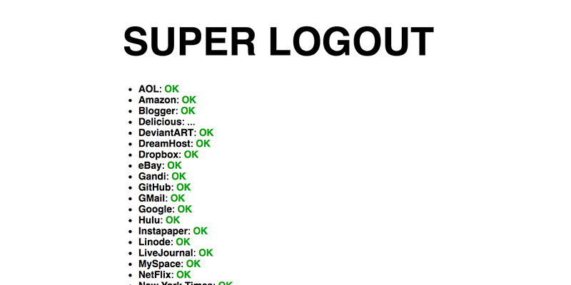 super-logout-featured