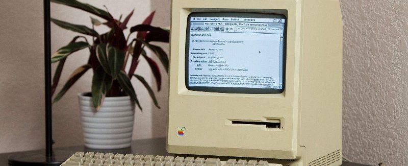 usenet-vintage