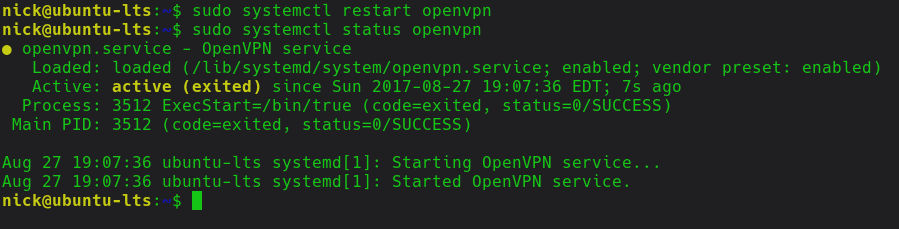 How to Connect to a VPN Automatically on Linux - Make Tech Easier