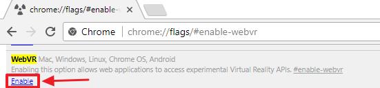 webvr-explained-chrome-flag