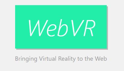 webvr-explained-logo