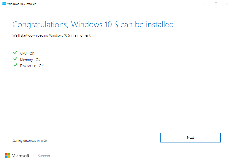 windows-10-s-specification-check