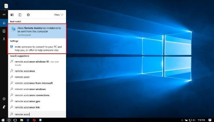 windows-quick-assist-remote-assist