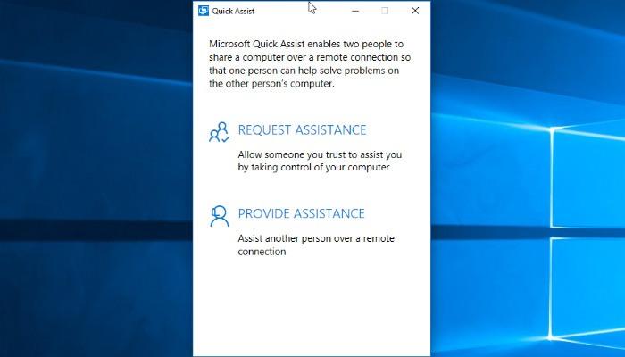 windows-quick-assist-window