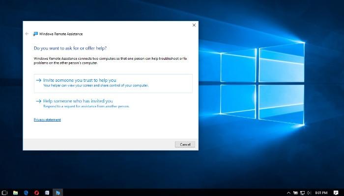 windows-remote-assist