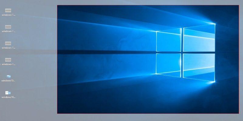 windows-screenshot-feature