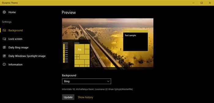 windows-wallpaper-apps-dynamic-theme
