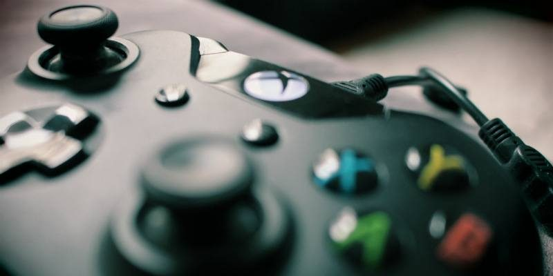 How to Limit Screen Time on Xbox One - Make Tech Easier