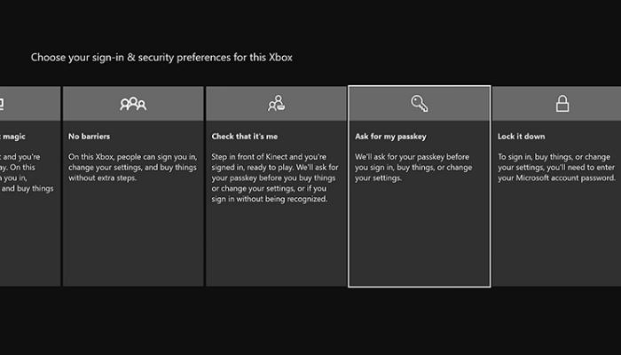 xbox-screen-time-sign-in-preferences