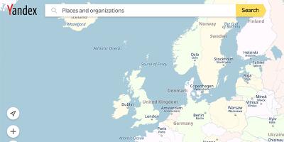 yandex-maps-featured