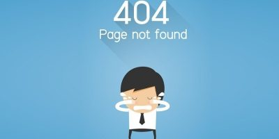 How to Handle 404 Errors to Improve SEO in WordPress