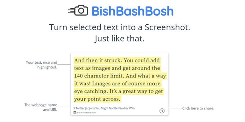 BishBashBosh-featured